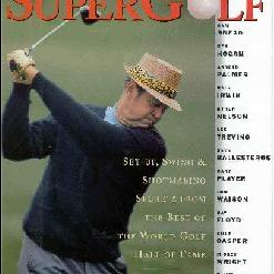 """""""Super Golf"""""""